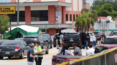 BREAKING NEWS – Update on Pulse Nightclub Shooting