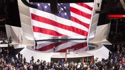 RNC 2016: Tuesday Preview