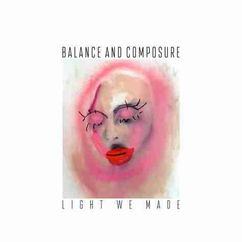 Balance and Composure to headline The Social