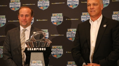 PREVIEW: Miami and West Virginia face-off in Russell Athletic Bowl