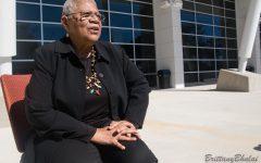 Valencia College Hosts Civil Rights Activist Minnijean Brown Trickey