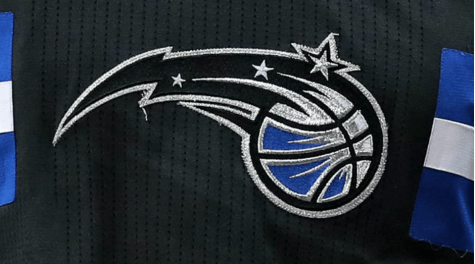Orlando Magic: Quick fix at the 6 spot?
