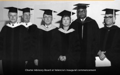Valencia College 50th Anniversary: A Story of Race Relations