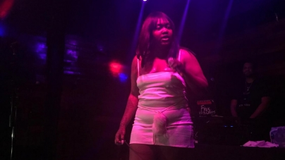Concert Review: Chicago Rapper CupcakKe