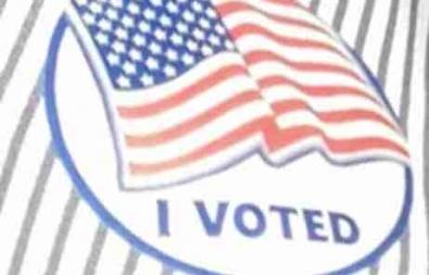 2018 Election Cheat Sheet