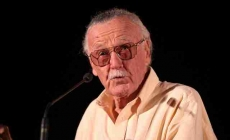 Pop Culture Club Reacts to Death of Stan Lee
