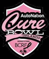 Cure Bowl to Relocate to Orlando City Stadium