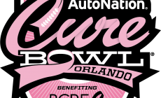 Cure Bowl to Relocate to Orlando City Stadium