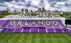 Orlando City breaks losing streak against Cincinnati