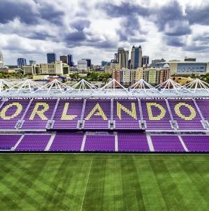 Orlando City breaks losing streak against Cincinnati