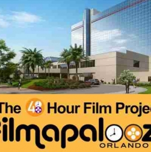Filmapalooza Is Coming To Orlando