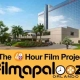 Filmapoolza Is Coming To Orlando