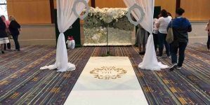 Orlando's Perfect Wedding Show!