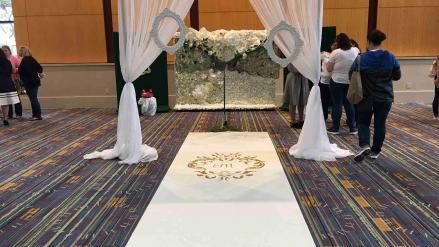 Orlando's Perfect Wedding Show!