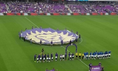 Orlando City falls to Montreal for their first loss