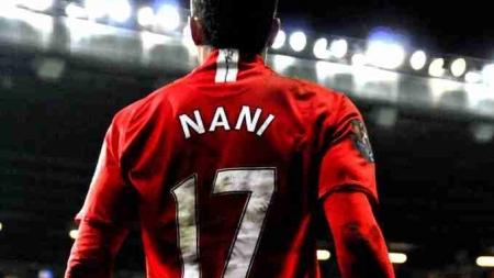 Orlando City's Newest Transfer: Nani