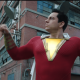 Shazam: A Welcome Addition to the DCEU