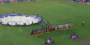 Orlando City falls at home to the Galaxy
