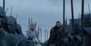 Game of Thrones Season 8 Recap