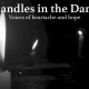 Candles in the Dark – Orlando Fringe Review
