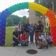 Valencia College Remembers Pulse Victims