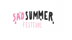 Sad Summer Fest – More Than a Music Festival